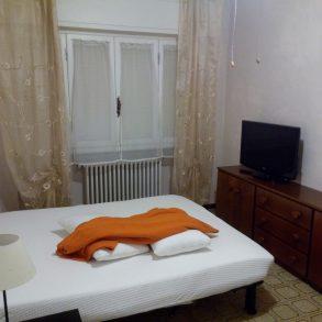 Villa a San Marco con 2 appartamenti e 2 garage