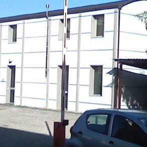 Ufficio a 2 passi dalle mura