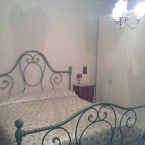 Appartamento a San Marco vicino alle mura