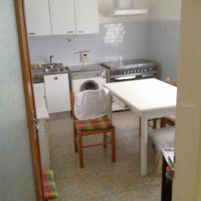 Villa con 2 appartamenti a San Concordio