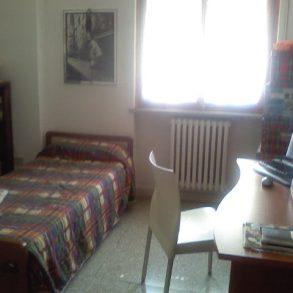 Appartamento con 2 garage all'Arancio