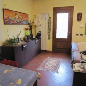 Villa singola a 3 Km dal centro storico