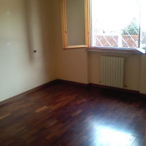 Appartamento con 2 camere da letto a san marco