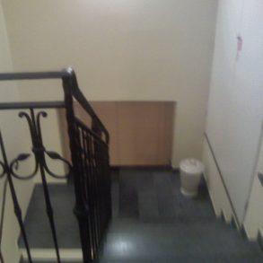 Duplex con aria condizionata all'Arancio