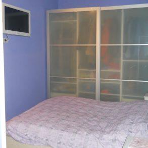 Appartamento signorile 1° piano di 240 mq