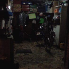 Appartamento con garage a 2 passi dalle mura
