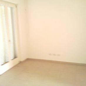 Appartamento nuovo in piccolo stabile