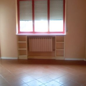 Appartamento a S.Anna con 2 balconi