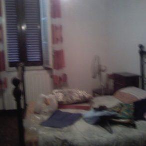 Casa colonica indipendente a Tassignano