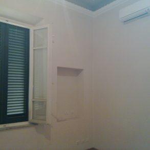 Appartamento in bel palazzo finemente ristrutturato