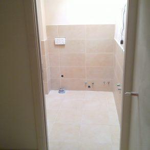 Appartamento al 2° ultimo piano di nuova costruzione