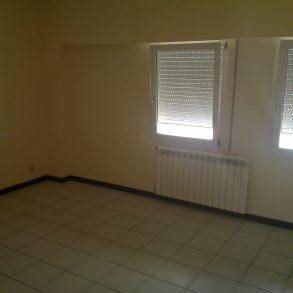 Appartamento con 3 camere ed ampia terrazza