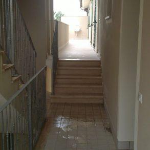 Appartamento nuovo al 1° piano a S.S.Annunziata
