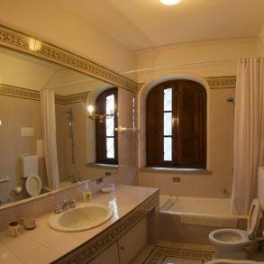 Villa storica in stile ottocentesco