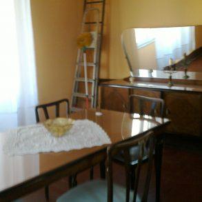 Appartamento arredato con 2 ampie camere