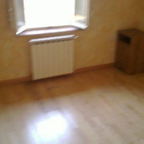 Appartamento su 3 livelli ristrutturato vicino Mura
