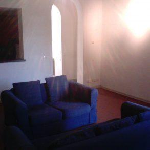 Ottimo appartamento in centro storico