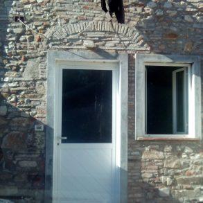 Appartamento indipendente a S.Donato