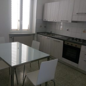 Grande appartamento arredato moderno a Picciorana