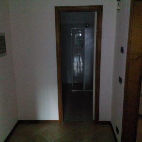 Appartamento indipendente a 2 passi dalle Mura