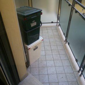 Appartamento arredato a 2 passi dal centro storico