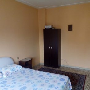 Appartamento con ingresso indipendente a S.Angelo