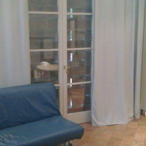 Appartamento arredato moderno a S.Anna