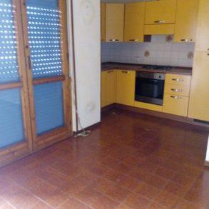 Bilocale con ingresso indipendente a Capannori