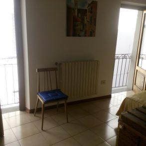 Appartamento in centro storico senza condominio