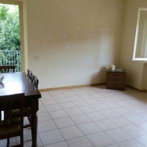 Appartamento con stupenda terrazza di 30 mq