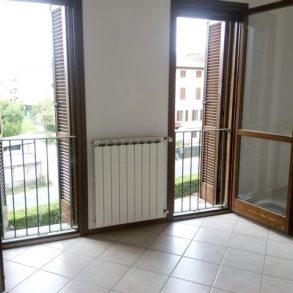 Appartamento con 3 camere e cantina a S.Anna