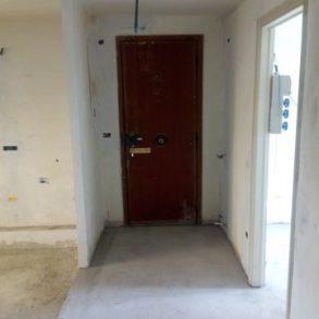 Appartamento con 2 camere a Porta Elisa