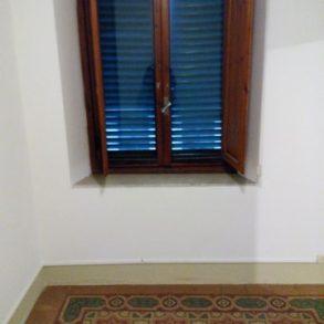 Appartamento al 2° piano in centro storico