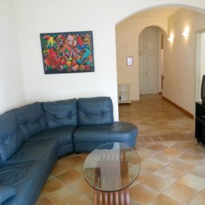 Ottimo appartamento a 2 passi dalle Mura
