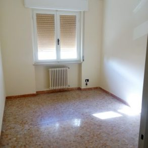 Appartamento di ampie dimensioni a S.Marco