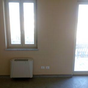 Appartamento nuovo a 2 passi dalle Mura