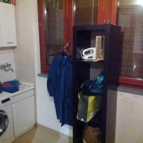 Appartamento come nuovo a San Filippo