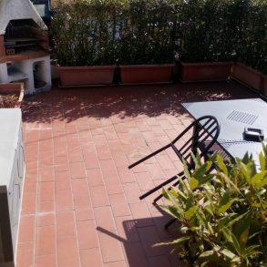 Villa singola con 2 unità a San Concordio