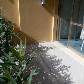 Appartamento fronte mare a Lido di Camaiore