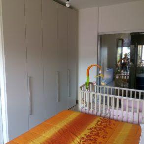 Appartamento con ottime rifiniture a S.Anna