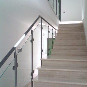 Appartamento a 2 passi dalle mura