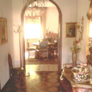 Villa di ampie dimensioni 1,5 km centro storico