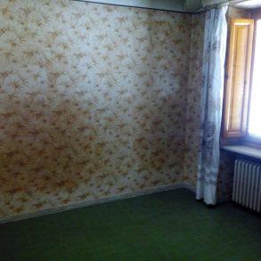 Appartamento con 3 camere in centro storico