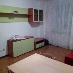 Appartamento arredato a 2 passi dalle Mura