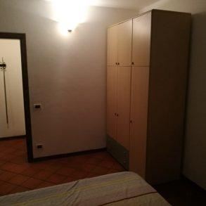 Appartamento con ingresso indipendente vicino centro