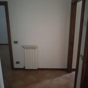 Appartamento a 2 passi dalle mura con ampia cantina