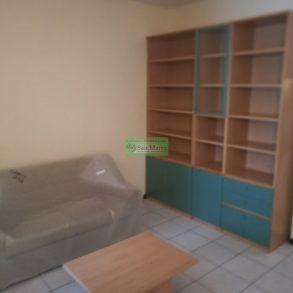 Appartamento al primo piano a due passi dalle mura