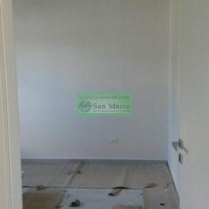 Appartamento ben risturtturato a nuovo