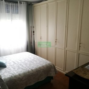Ottimo appartamento a Borgo Giannotti