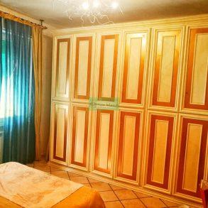 Grande appartamento a San Marco